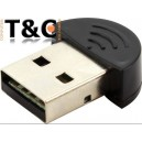 BLUETOOTH USB PARA PC/NOTEBOOK