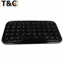 TECLADO MINI BLUETOOTH