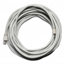 30 Mts CABLE UTP Cat 6