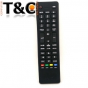 CONTROL REMOTO TV LCD HAIER