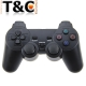 JOYPAD DUAL SHOCK PS2-3021 INALAMBRICO