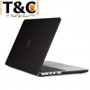 CARCASA MACBOOK RETINA