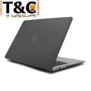 CARCASA MACBOOK AIR 13,3""