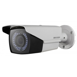 HIK BULLET TURBO 720P VF 2.8-12MM IP66 IR
