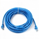 25 MTS CABLE UTP CAT 5E U