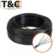 ROLLO 50 MTS UTP CAT 5E EXTERIOR