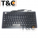 TECLADO USB MINI