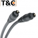 CABLE DIGITAL OPTICO 3 MTS