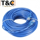 50 Mts CABLE UTP Cat 6