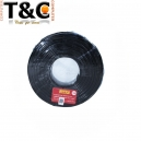 CABLE CORDON 3X2.5MM
