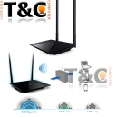 ROUTER 300MBPS TL-WR841HP(ES) HP WIRELESS TP-LINK (SD)