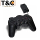 JOYSTICK PS2 CON CABLE