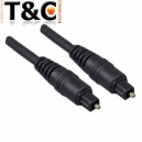 CABLE DIGITAL OPTICO 1.5 MT